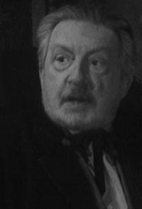 Janusz Warnecki