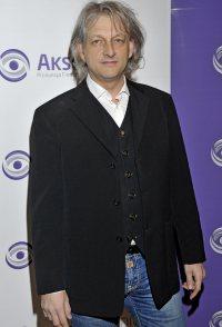 Jaroslaw Zamojda