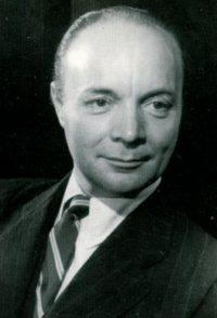 Jean Georgescu