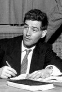 Jean-Yves Bigras
