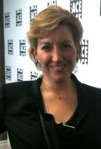 Jennifer Clymer