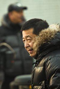 Jia, Zhangke