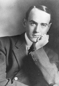 John Francis Dillon
