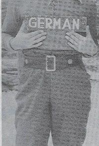 John Reinhardt