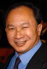 John Woo