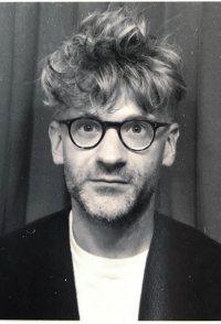 Jonathan Entwistle