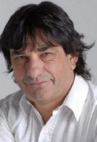 Jorge Nisco