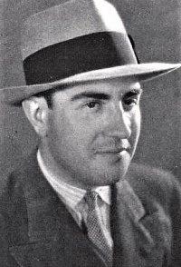 José María Castellví