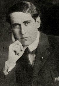 Joseph Levering