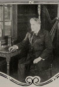 Julius Steger
