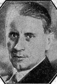Lau Lauritzen