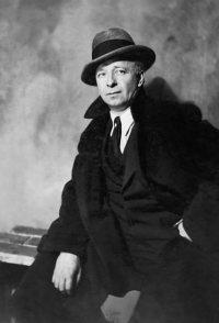 Leo Bulgakov