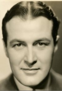 Lester Vail