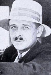 Lewis H. Moomaw