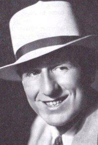 Lloyd French