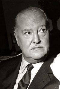 Luis César Amadori