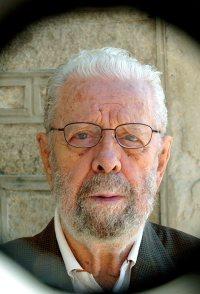 Luis García Berlanga