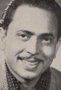 M. Sadiq