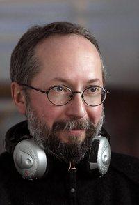 Maciej Slesicki