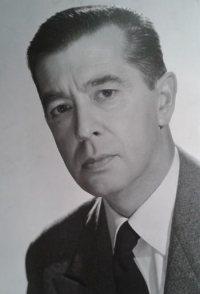 Marc Allégret