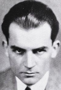 Marcel De Sano