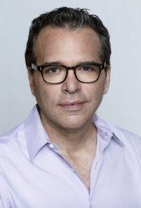 Michael Seitzman