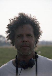 Mikael Marcimain