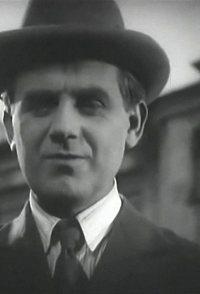 Mikhail Doller