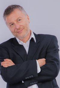 Milcho Manchevski