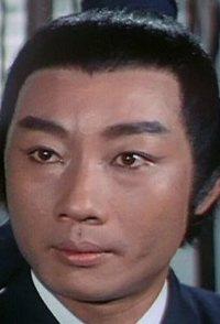 Min-Hsiung Wu