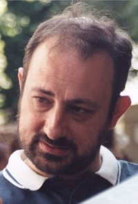 Ángel Blasco