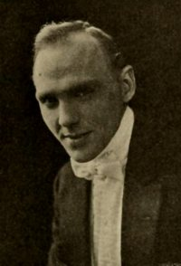 O.A.C. Lund