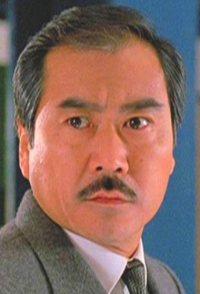 Paul Chang Chung
