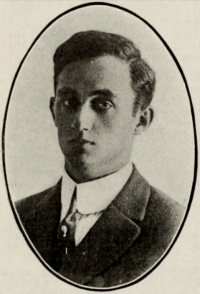 Ray C. Smallwood