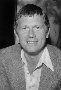Richard Marquand