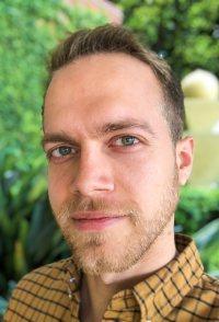 Robb Jacobson