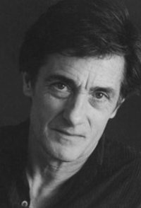 Roger Rees