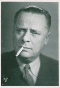 Schamyl Bauman