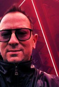 Sergio Myers