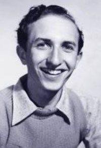 Sidney Miller