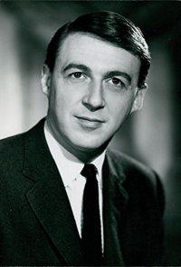 Silvio Narizzano