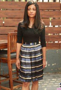 Sunaina Bhatnagar