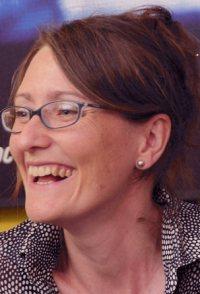 Teresa Pelegri