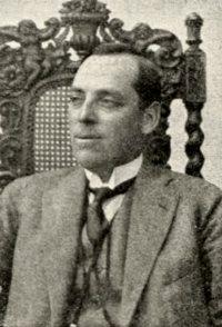 Thomas N. Heffron