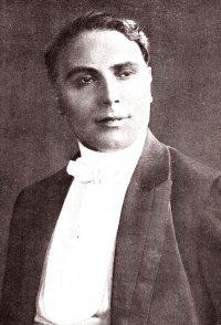 Ubaldo Maria Del Colle