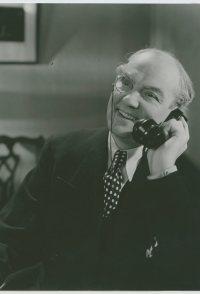 Valdemar Dalquist