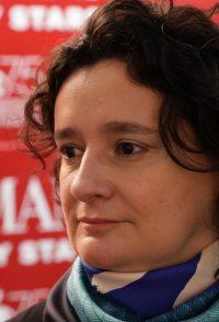 Vanessa Ragone