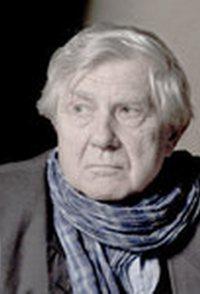 Vitali Kanevsky