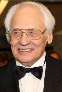 Vladimir Naumov