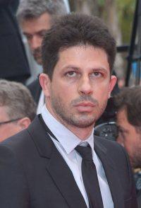 Vladimir Perisic